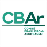 Coleção CBAr