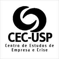 Coleção CEC/USP