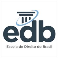 Coleção EDB