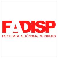Coleção FADISP