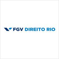 Coleção FGV Direito Rio