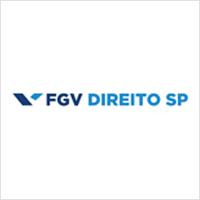 Coleção FGV Direito SP