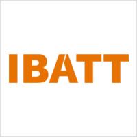 Coleção IBATT