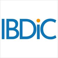 Coleção IBDiC
