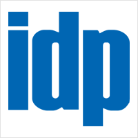 Coleção IDP