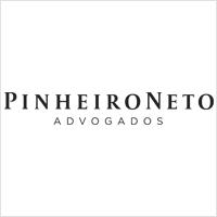 Coleção Pinheiro Neto