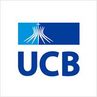 Coleção UCB