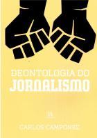 Deontologia do Jornalismo