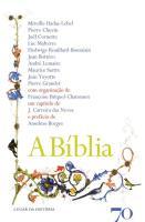 Biblia, A