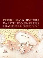 História da Arte Luso-Brasileira