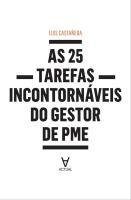 AS 25 TAREFAS INCONTORNAVEIS D