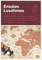 Ensaios Lusófonos