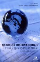 Negócios Internacionais e suas Aplicações no Brasil