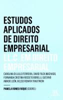 Estudos Aplicados do Direto Empresarial