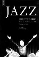 Jazz - Escute e Olhe