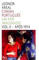 Cinema Português - Um País Imaginado - Vol.II
