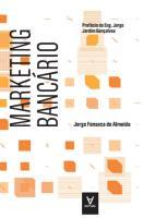 Marketing Bancario
