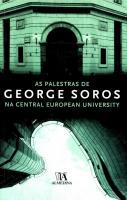 As Palestras de George Soros