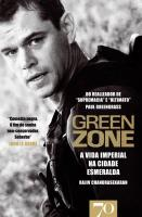 GREEN ZONE - A VIDA IMPERIAL N