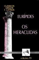 HERACLIDAS