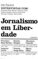 Jornalismo em Liberdade