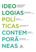 Ideologias Políticas Contemporâneas
