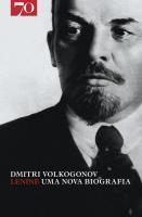 Lenine - Uma Nova Biografia