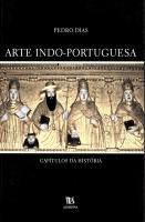 Arte Indo-Portuguesa