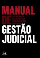 Manual de Gestão Judicial