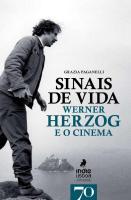 Sinais de Vida - Werner Herzog e o Cinema