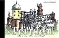 PORTUGAL: TODAS AS CORES