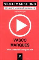 VIDEO MARKETING - CONQUISTE MAIS AUDIENCIAS ONLINE