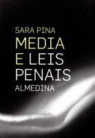Media e Leis Penais