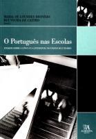 Português nas Escolas, O