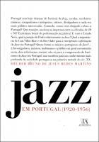 Jazz em Portugal (1920-1956)