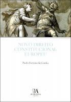 Novo Direito Constitucional Europeu