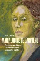 Obras Completas Maria Judite de Carvalho - Vol. II