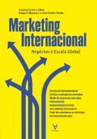 MARKETING INTERNACIONAL - NEGOCIOS A ESCALA GLOBAL