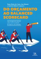Do Orcamento ao Balanced Scorecard - a Evolucao..