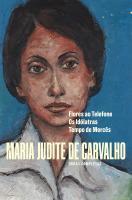 Obras Completas Maria Judite de Carvalho - Vol. III