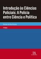 Introdução às Ciências Policiais