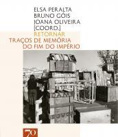RETORNAR - TRACOS DE MEMORIA DO FIM DO IMPERIO