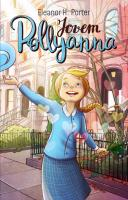 Jovem Pollyanna