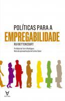 POLITICAS PARA A EMPREGABILIDADE - 2014