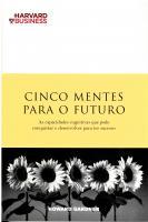 AS CINCO MENTES PARA O FUTURO