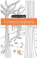 Contra - Natura