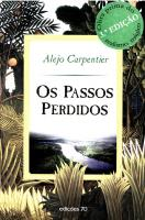 PASSOS PERDIDOS, OS
