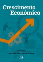 Crescimento Economico
