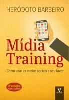 Midia Training