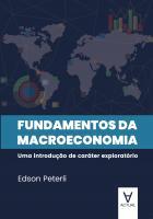 Fundamentos da Macroeconomia